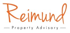Reimund Property Advisory
